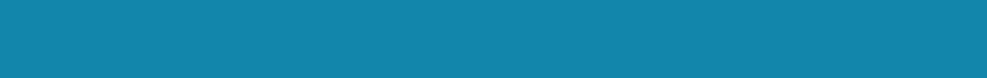 separation bleu
